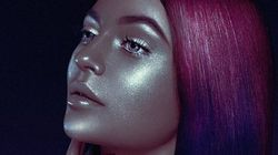 Why Everyone Is Freaking Out Over This Kylie Jenner