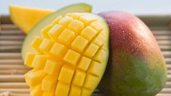 28 Ways To Enjoy Mangoes All Summer