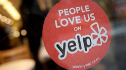 Yelp Accused Of Bullying Businesses Into Paying For Better