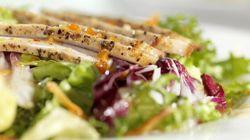 Costco Recalls Chicken Salad In 9 Provinces Over Listeria