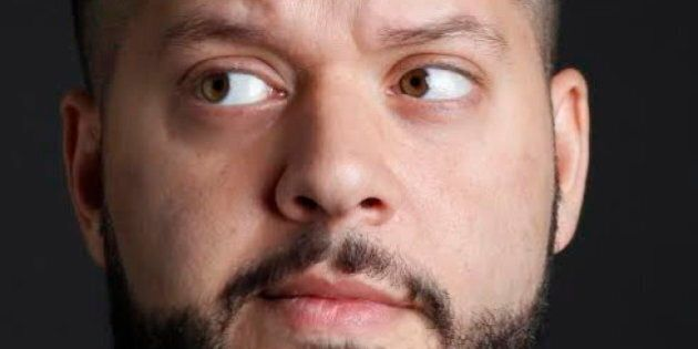 Jesse Brown, Blogger Who Broke Ghomeshi, Lang Stories, Says Canadian Media Needs