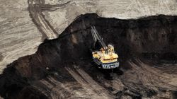 We Must Start Digging Our Way Out of Canada's Mining