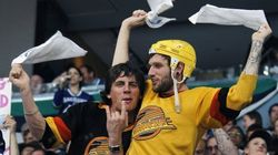 45 Signs You're A Vancouver Canucks