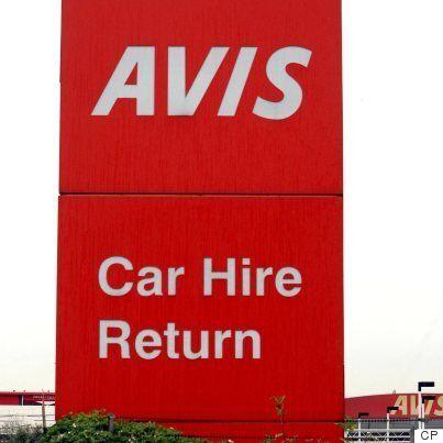Avis, Budget Rental Car Companies Get Off Easy In Misleading Advertising
