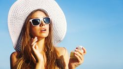 Top Tips To Protect Your Skin From The Sun This