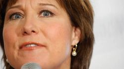 B.C. Premier Chides Feds Over TFW