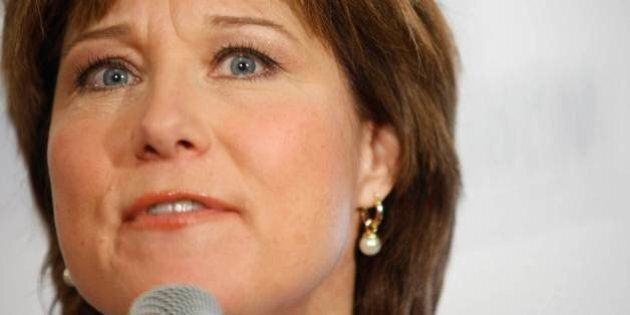 Temporary Foreign Workers Program Overhaul Criticized By B.C.