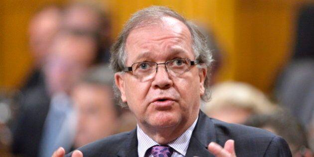 Harper Government To Stop Funding Metis Nation-Saskatchewan
