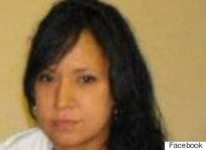 Cindy Gladue Case: Rallies Across Canada Seek Justice For Slain Aboriginal