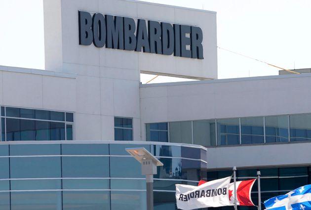 La Banque mondiale demande des explications à Bombardier sur une possible