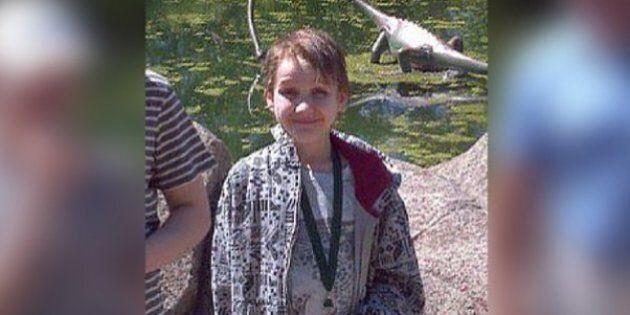 Alexandru Radita, Diabetic Teen, Was Dead When Police