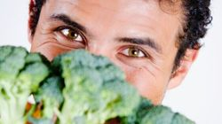 I Spy .. Foods That Help Your
