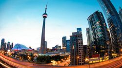 Bad Signs Are Piling Up For Toronto, Vancouver Real