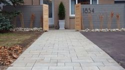 Down The Garden Path: Adding Stone Walkways In Your Outdoor