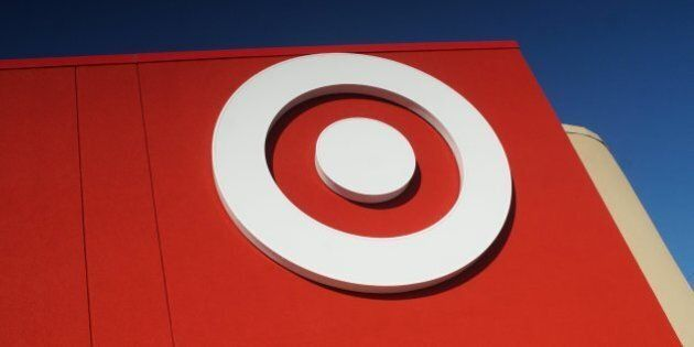 Target Canada To Close All Stores By April