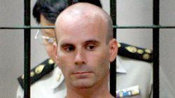 'Swirl Face' Pedophile Sentenced For Sex Crimes Spanning 10
