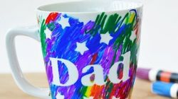 Father's Day Gifts That Are Easy To