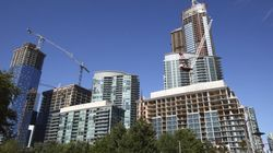 BMO: Condo Market Headed For Lengthy