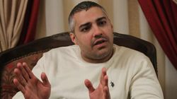 Fahmy Shocked At Ottawa's Refusal To Issue
