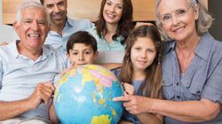 Moms And Money Management On Global Parents