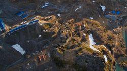 B.C. Mine Approvals 'Too Much, Too Fast,' Say Alaskans