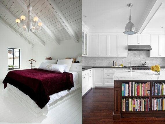 Some Timeless Trends for Your Fall Home