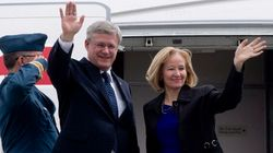 Will Harper Benefit From His Own Tax
