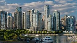 Canadian Home Prices Have Soared 12% In The Past