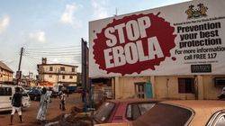 New Ebola Case Emerges One Day After Outbreak Declared