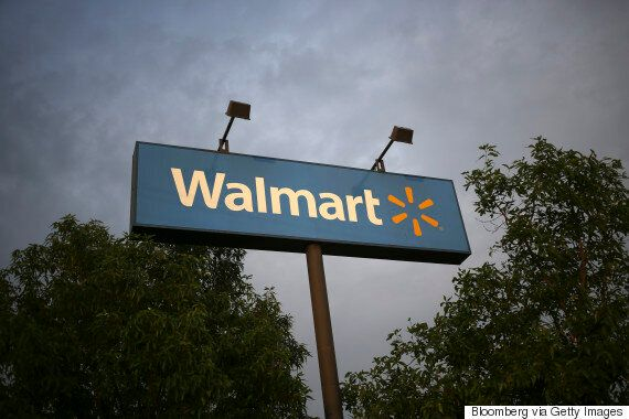 Walmart To Close 269 Stores, Affecting 16,000