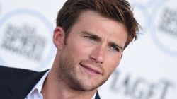 Proof Scott Eastwood Is The Spitting Image Of His Famous