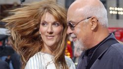 Rene And Celine Were Deeply In Love. Her Songs Prove