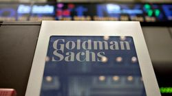 Goldman Sachs To Pay $5 Billion In Mortgage