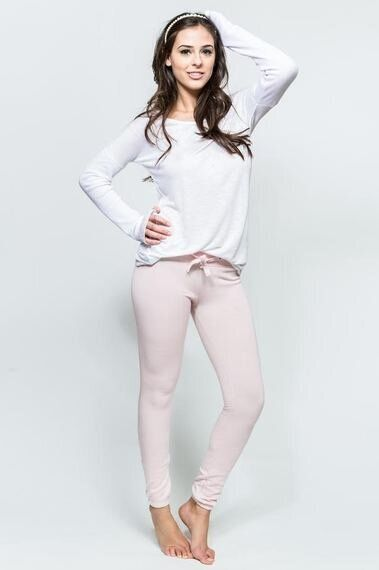 Hot Celebrity Trends For Sweats In