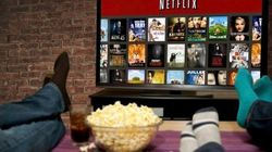 Canadian Access To U.S. Netflix To End 'In Coming