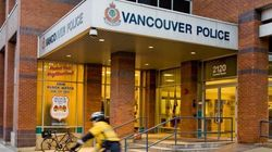 Craigslist Meetups Welcomed At Vancouver Police