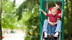 7 Steps To Stop Helicopter Parenting