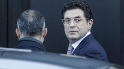 L'ex presidente degli industriali siciliani Montante condannato a 14 anni di
