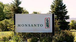 Après les soupçons de fichage par Monsanto, une enquête judiciaire