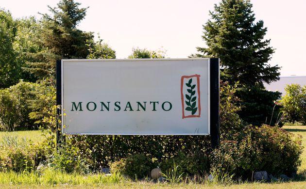 Jeudi 9 mai, des révélations fracassantes ont fait état du fichage par Monsanto...