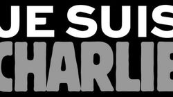 Charlie Hebdo's Post-Shooting Cover Is