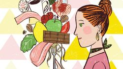 Diets Are Stupid, And Other Things To Tell My
