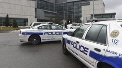 Rogers, Telus Win Fight Over Police Mass Collection Of Cellphone