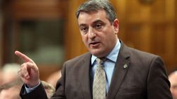 It Was 'Mistake' To Focus On Niqab, 'Barbaric' Practices: Defeated