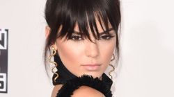Kendall Jenner Just Landed A Gig With
