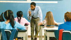 Ontario Elementary Teachers End Extra-Curricular