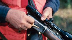 Quebec Calls On Harper To Reverse Decision To Destroy Long-Gun