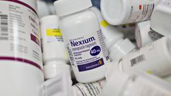 Canada Needs a National Standard for Drug Coverage, Not a Patchwork