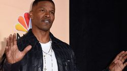 Jamie Foxx Accused Of Transphobia After Bruce Jenner