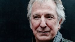 Alan Rickman Dead At 69 After Battle With
